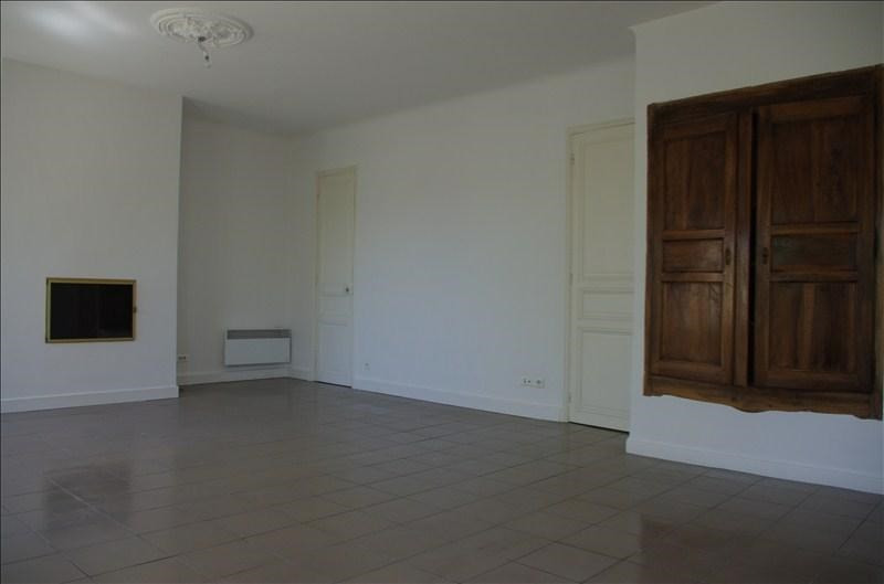 Vente appartement 83000 280 000€ - Photo 4