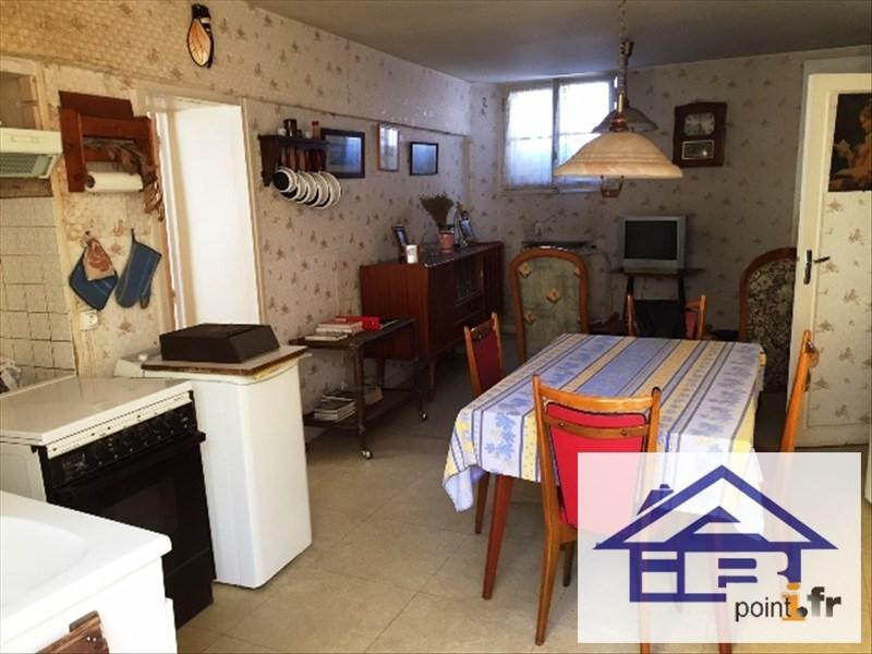 Vente maison / villa Fourqueux 550 000€ - Photo 6