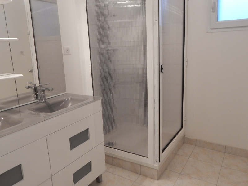 Vente appartement Panazol 104 000€ - Photo 5