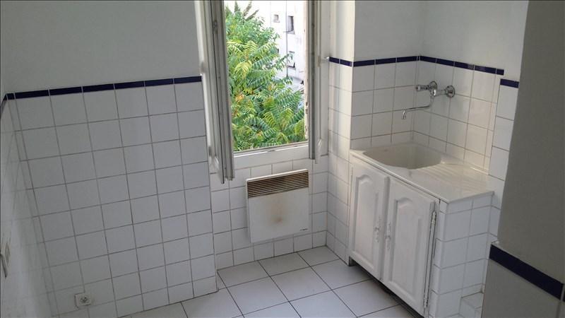 Location appartement Marseille 4ème 395€ CC - Photo 1