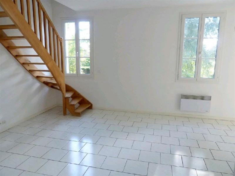 Rental apartment Chartrettes 897€ CC - Picture 7