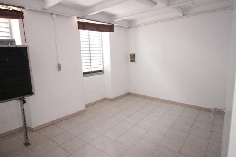 Sale apartment Marseille 3ème 190000€ - Picture 6