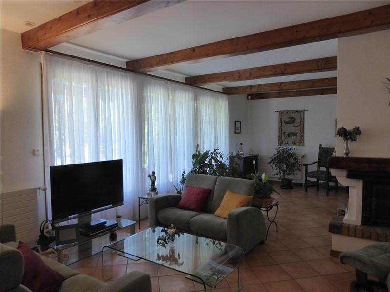 Vendita casa Sergy 675000€ - Fotografia 4