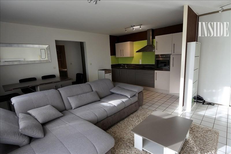 Locação apartamento Peron 850€ CC - Fotografia 4