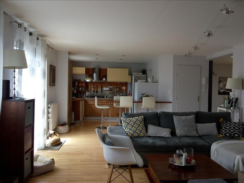 Vente appartement Langueux 174 800€ - Photo 7
