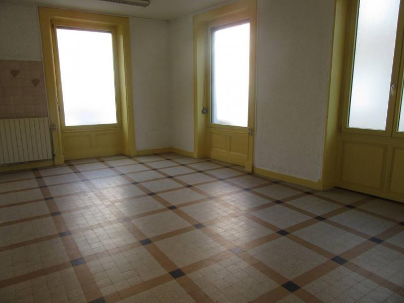 Location bureau Sury-le-comtal 480€ HT/HC - Photo 2