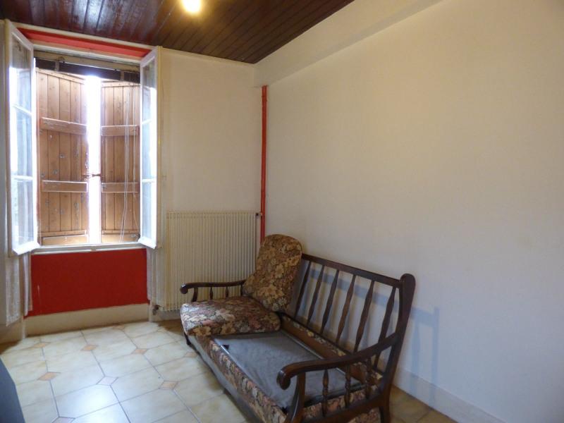 Venta  casa Agen 129000€ - Fotografía 4