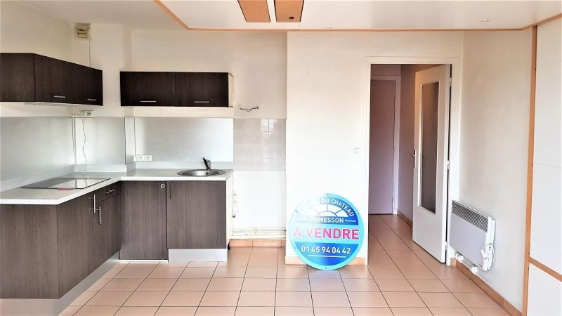 Vente appartement Chennevieres sur marne 140 000€ - Photo 4