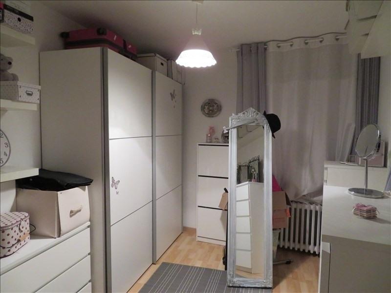 Vente maison / villa Les baux ste croix 325000€ - Photo 7