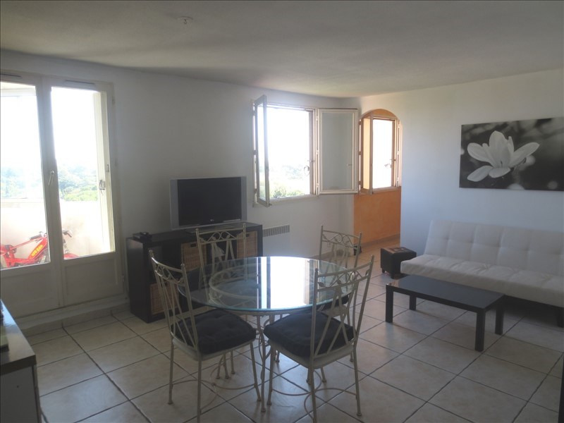 Vente appartement Montpellier 154 000€ - Photo 3