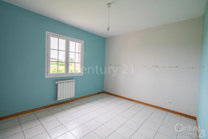 Rental house / villa Tournefeuille 1767€ CC - Picture 7