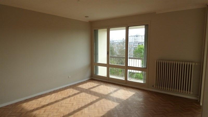 Rental apartment Annemasse 561€ CC - Picture 8