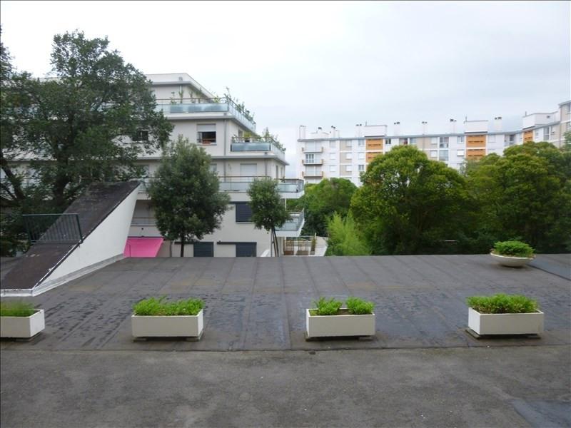 Vente appartement Toulouse 81300€ - Photo 9