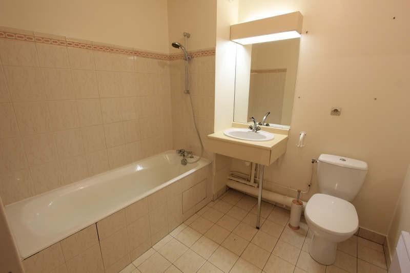 Vente appartement Garches 175000€ - Photo 7