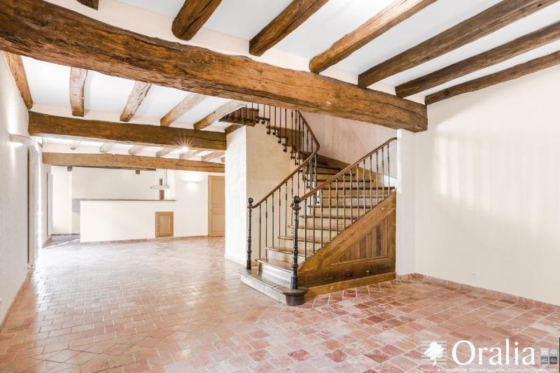 Location maison / villa Gemeaux 915€ CC - Photo 8