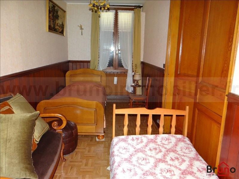 Vendita casa Le crotoy 483000€ - Fotografia 13