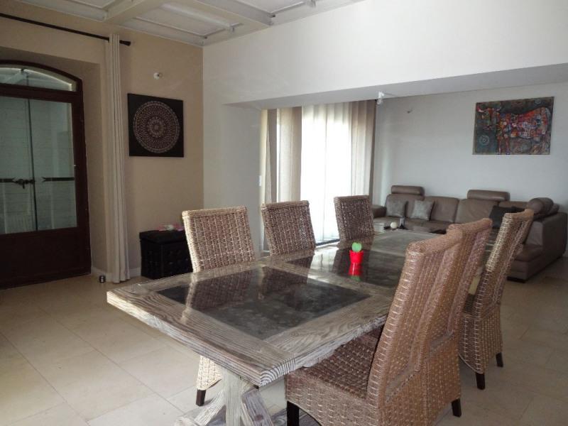 Vente de prestige maison / villa Le pontet 1490000€ - Photo 4