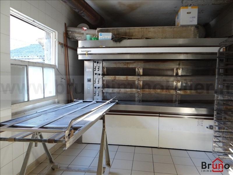 winkel Le crotoy 87500€ - Foto 4