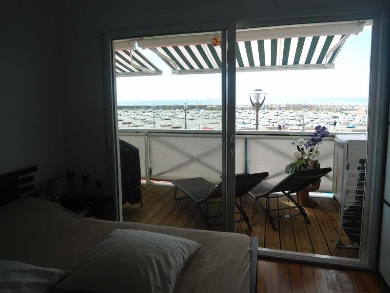 Sale apartment Jard sur mer 249600€ - Picture 19