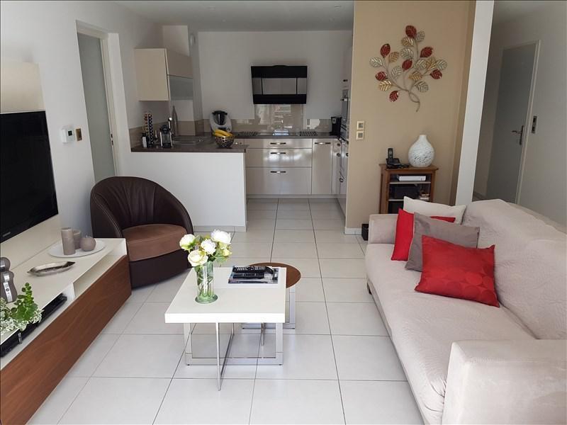 Vente de prestige appartement Bandol 559000€ - Photo 4