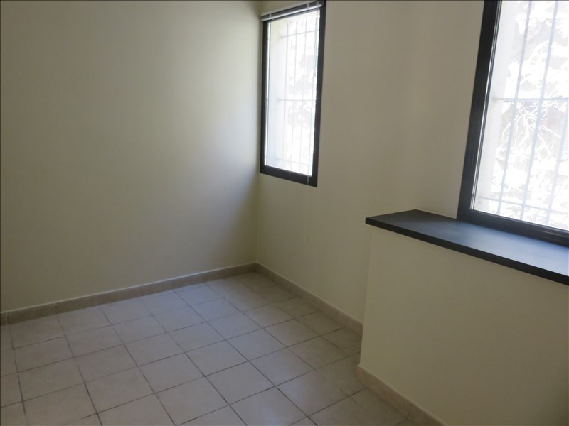 Sale empty room/storage Bandol 349 000€ - Picture 6