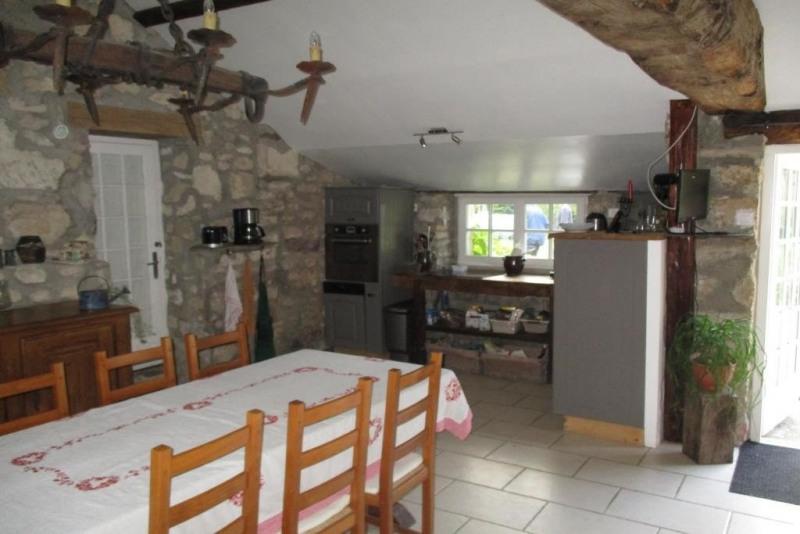 Sale house / villa Villers cotterets 299000€ - Picture 5