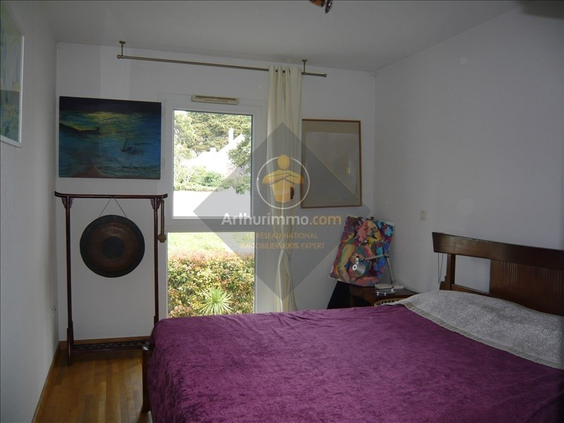 Vente appartement Sete 340 000€ - Photo 8