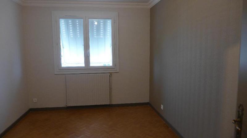 Location appartement Vaulx en velin 690€ CC - Photo 7