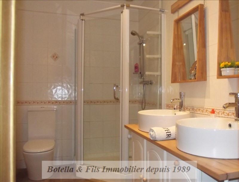 Vente de prestige maison / villa Ales 667000€ - Photo 8