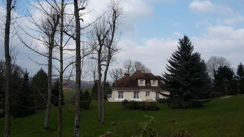 Vente maison / villa Meaux 675000€ - Photo 1