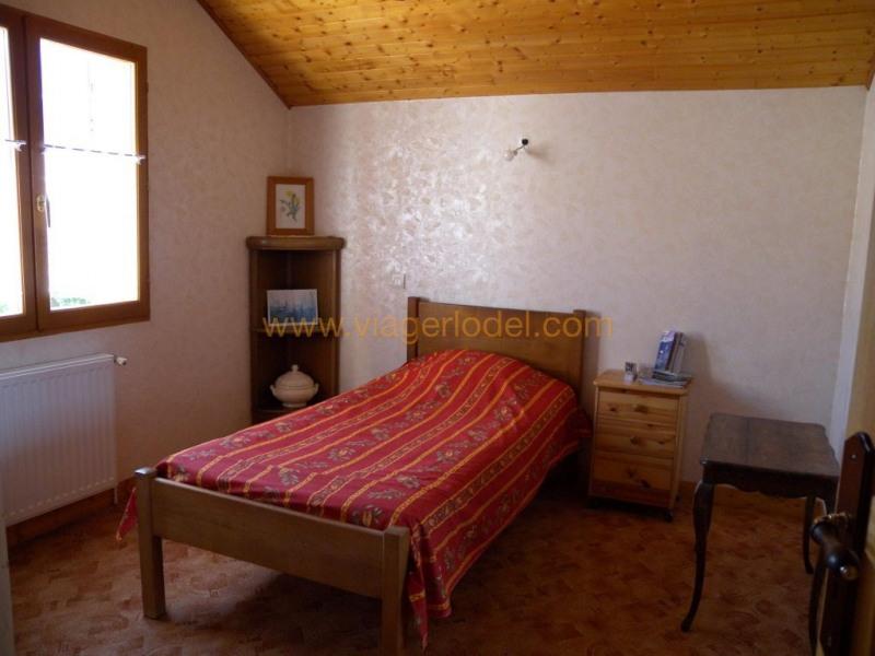 Life annuity house / villa L'argentière-la-bessée 100000€ - Picture 4