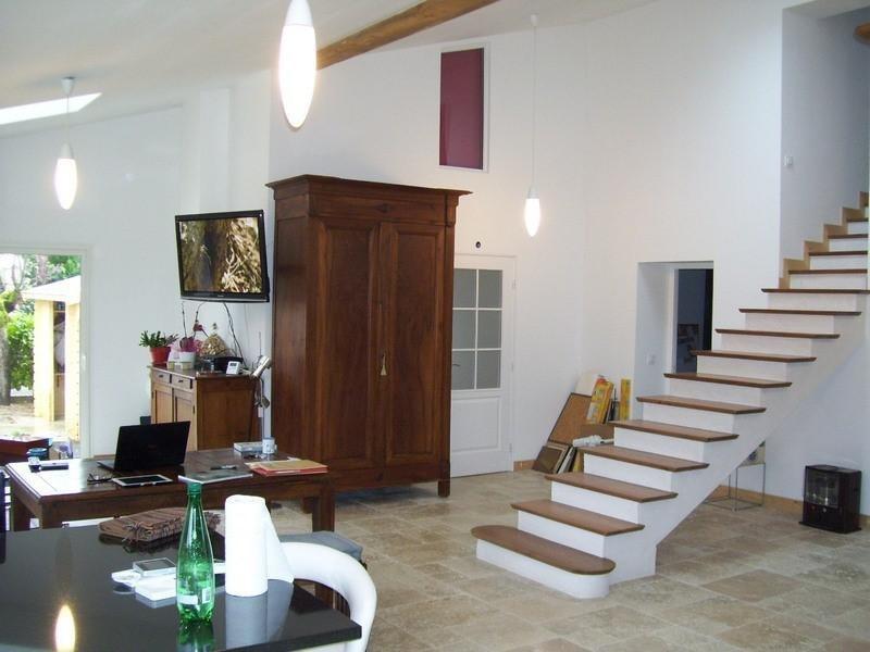 Sale house / villa Le passage 295000€ - Picture 12