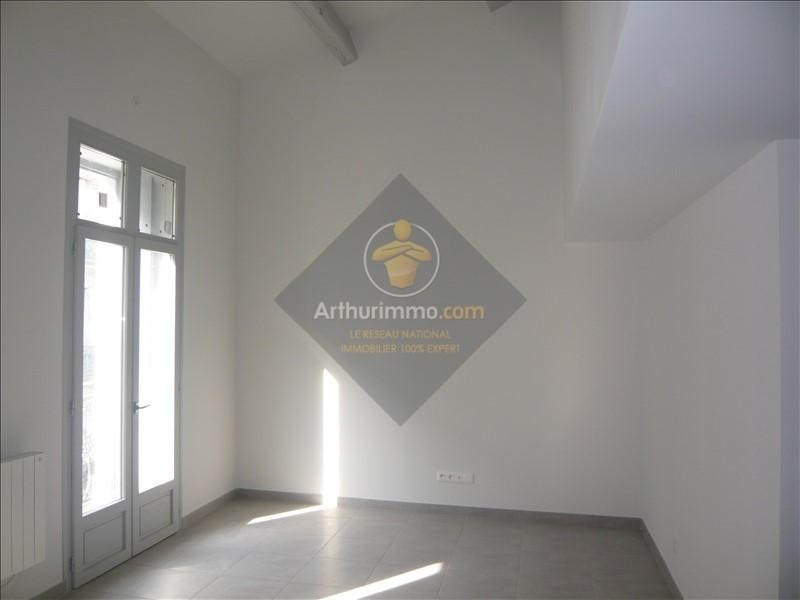 Location appartement Sete 570€ CC - Photo 7