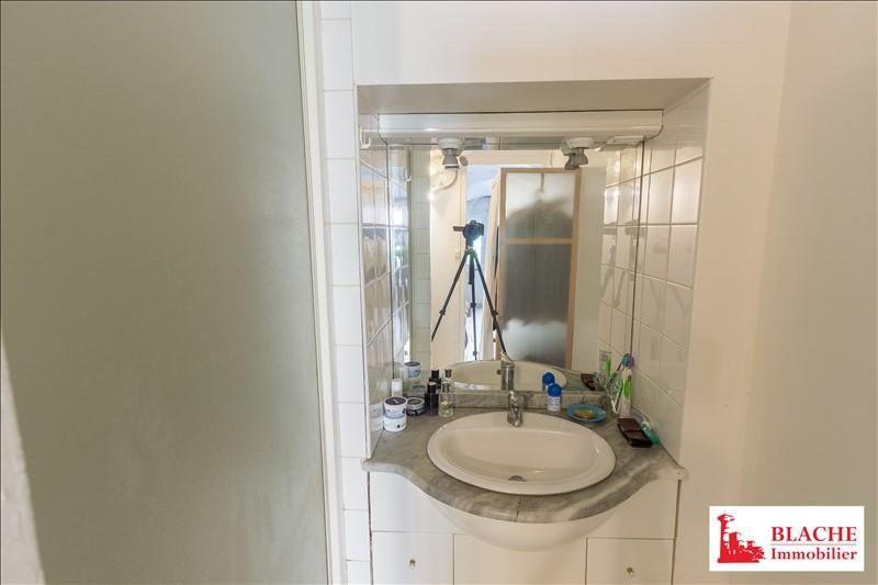 Affitto appartamento Cliousclat 430€ CC - Fotografia 7