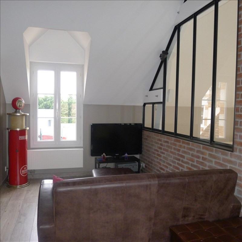 Verkoop van prestige  huis Orleans 548000€ - Foto 6
