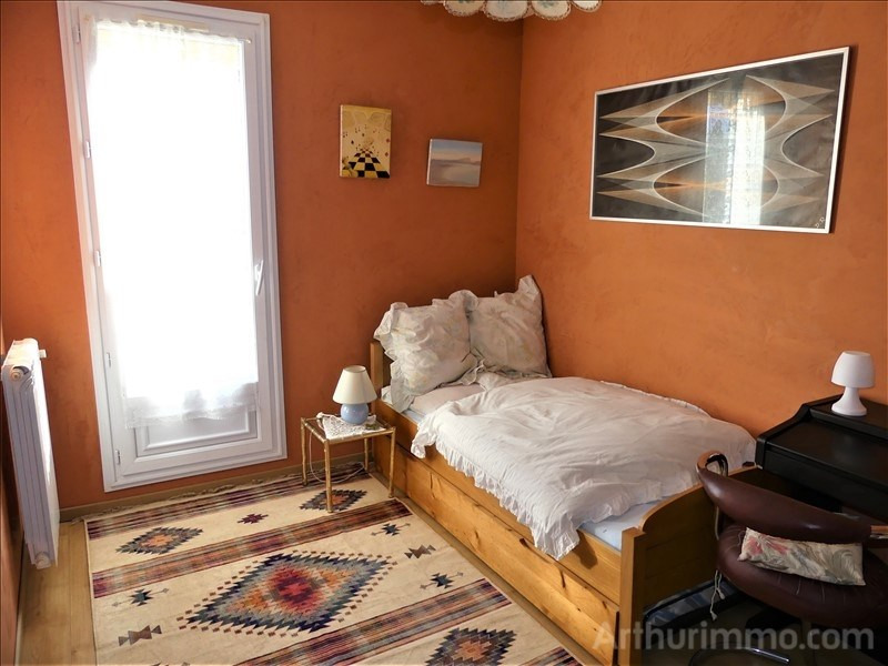 Vente maison / villa Montpellier 249000€ - Photo 5