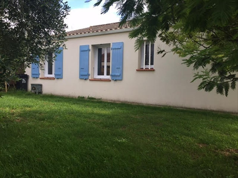 Sale house / villa Angles 166 000€ - Picture 2