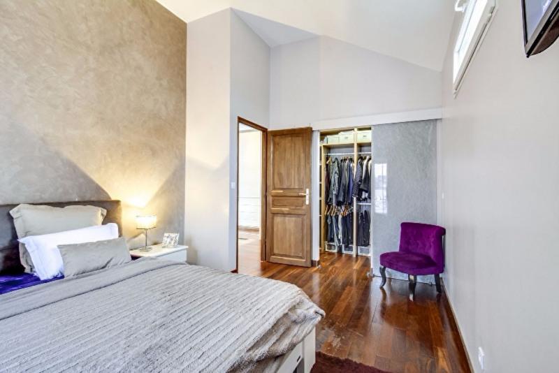 Vente maison / villa Colombes 880000€ - Photo 6