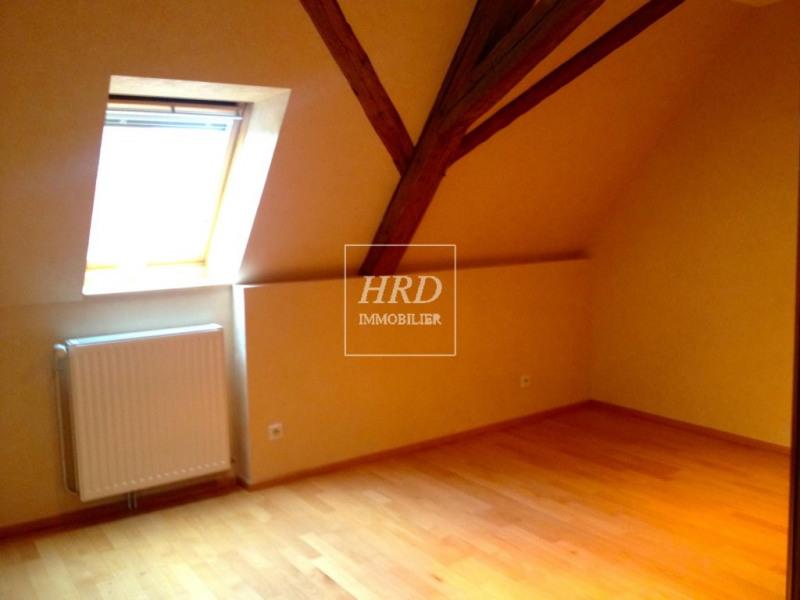 Location maison / villa Westhoffen 900€ CC - Photo 7