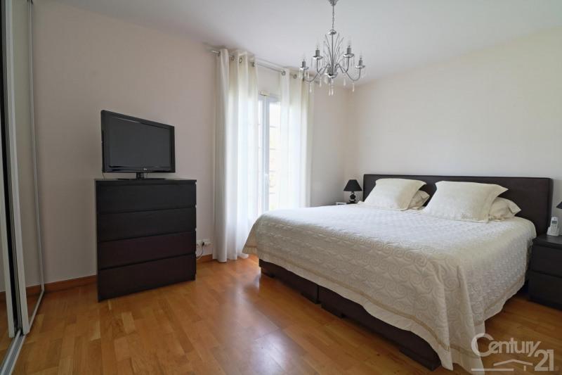 Sale house / villa Fonsorbes 455000€ - Picture 10