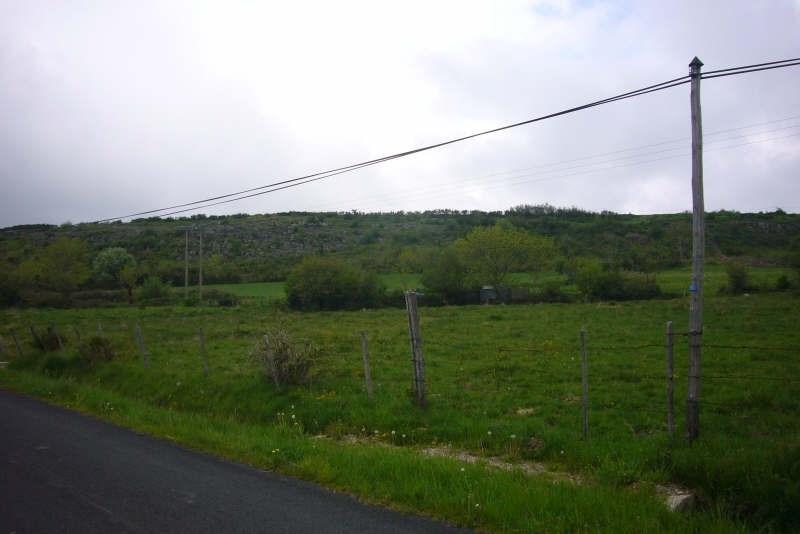 Vente terrain St chely d aubrac 10000€ - Photo 2