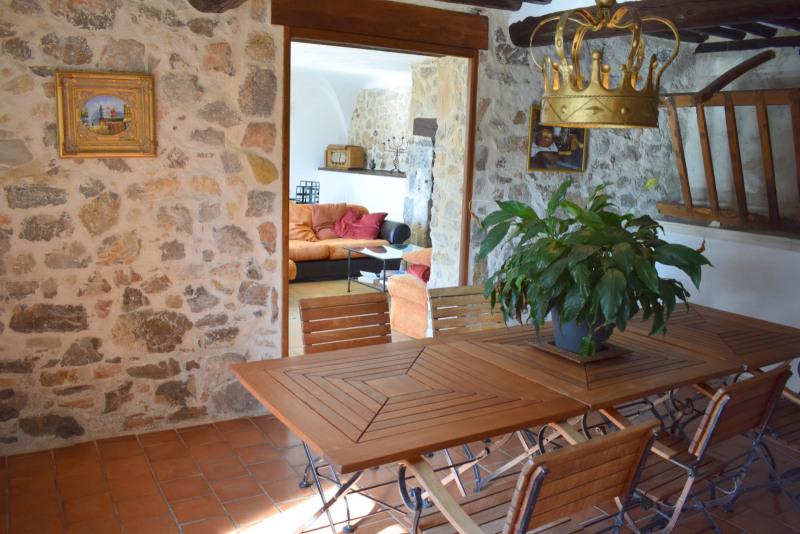 Vente de prestige maison / villa Fayence 1590000€ - Photo 42