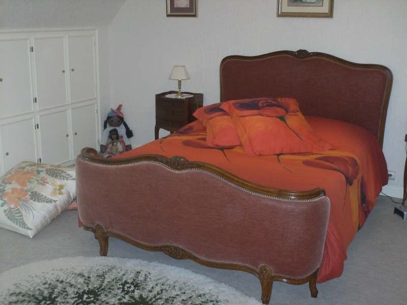 Vente maison / villa Primelin 405600€ - Photo 15