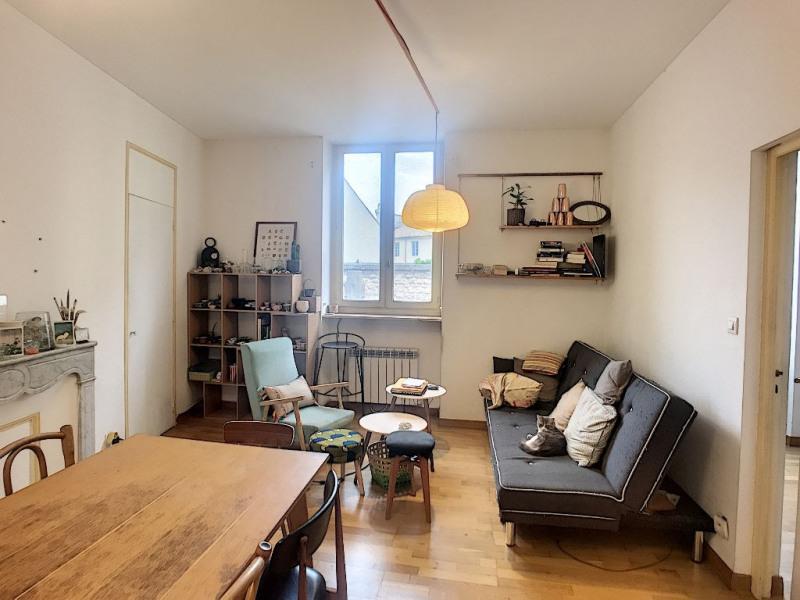 Vendita appartamento Avignon 163000€ - Fotografia 1