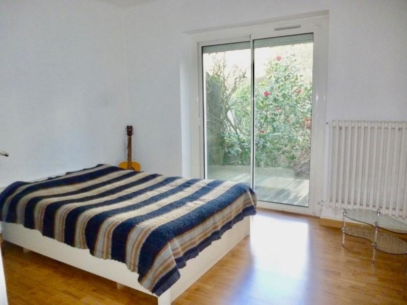 Vente de prestige maison / villa Nantes 564000€ - Photo 2