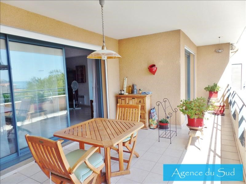 Vente appartement La ciotat 465 000€ - Photo 2