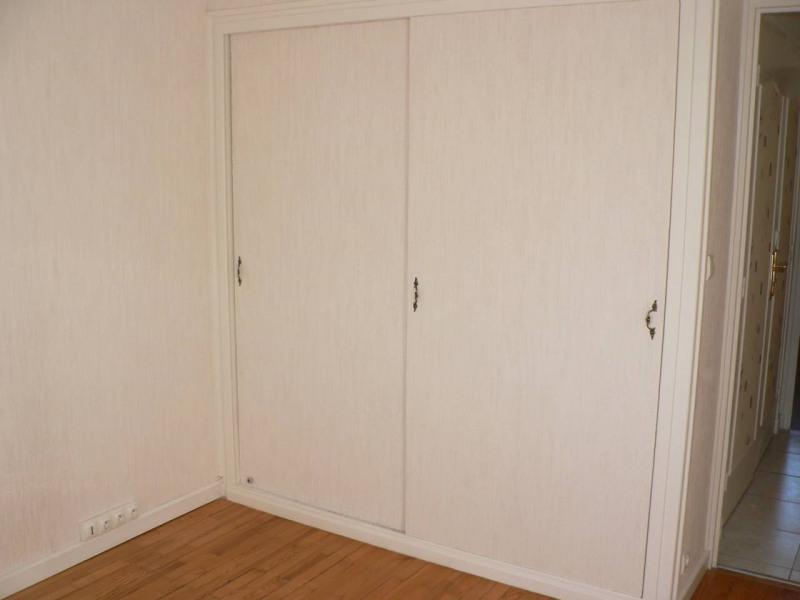 Produit d'investissement appartement Bron 119000€ - Photo 4