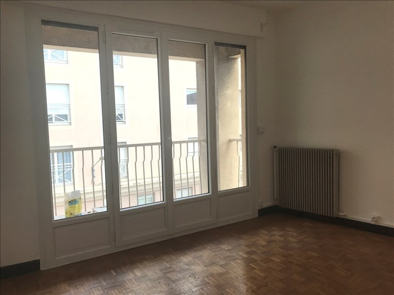Location appartement Aix en provence 970€ CC - Photo 5