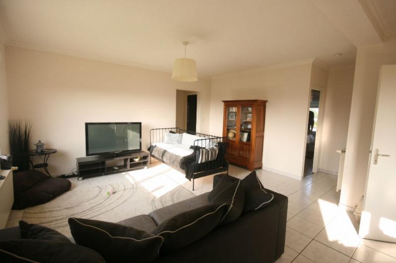 Vente appartement Saint georges de didonne 182320€ - Photo 5