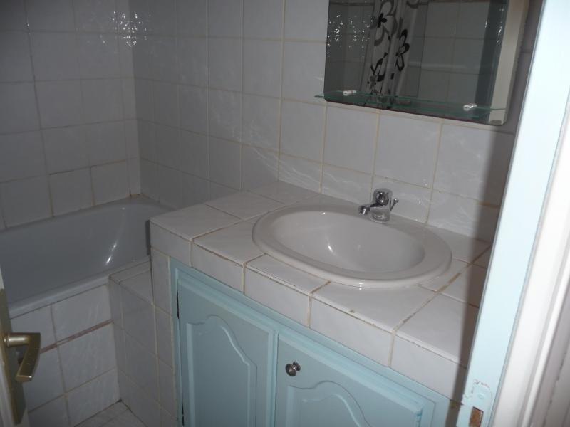 Produit d'investissement appartement Roquebrune sur argens 124800€ - Photo 4